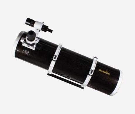 Sky-Watcher BK 200 OTAW Dual Speed Focuser
