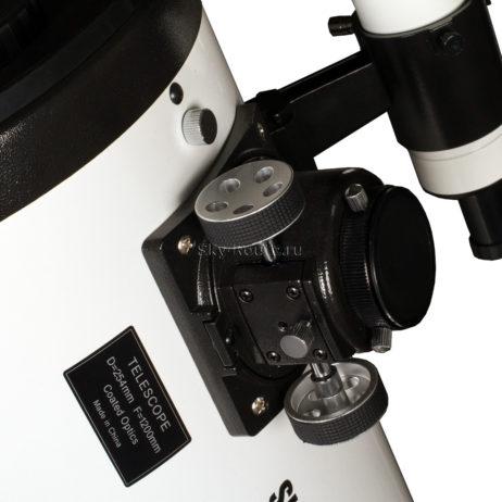 "Телескоп Sky-Watcher Dob 12"" (300/1500)"