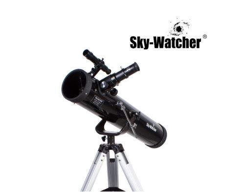 Sky-Watcher BK 767AZ1
