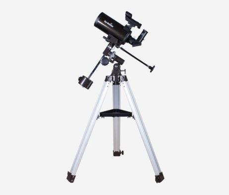 Sky-Watcher BK MAK90EQ1