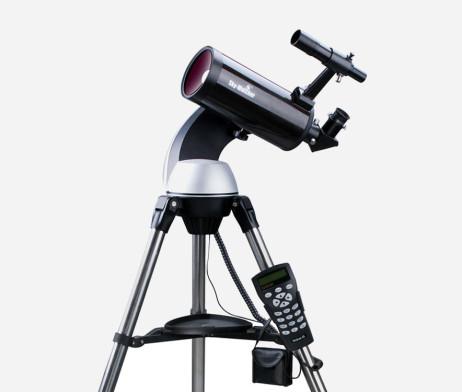 Sky-Watcher BK MAK102AZGT SynScan GOTO