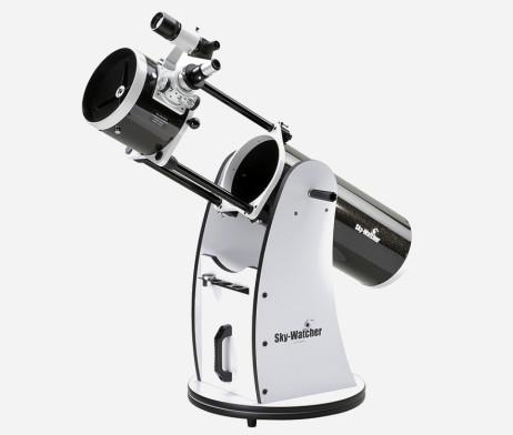 Sky-Watcher Dob 8 (200/1200) Retractable