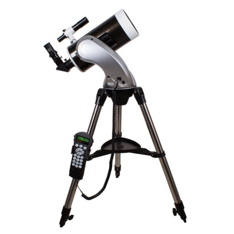 Sky-Watcher BK MAK127 AZGT SynScan GOTO