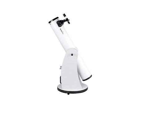 Sky-Watcher Dob 6 (150 1200)