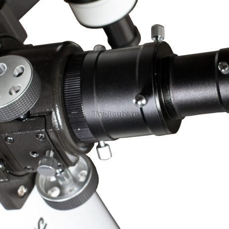 "Телескоп Sky-Watcher Dob 8"" (200/1200)"