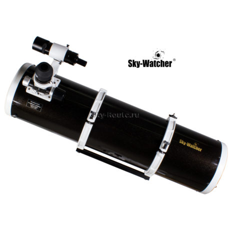 Sky-Watcher BK 200 OTAW Dual Speed Focuser f/5