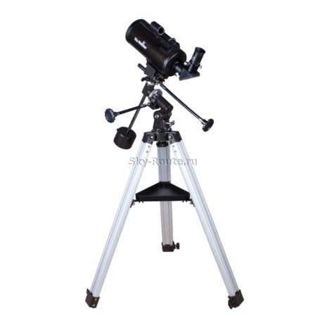 Телескоп Sky-Watcher BK MAK90EQ1 (90 мм/1250 мм)