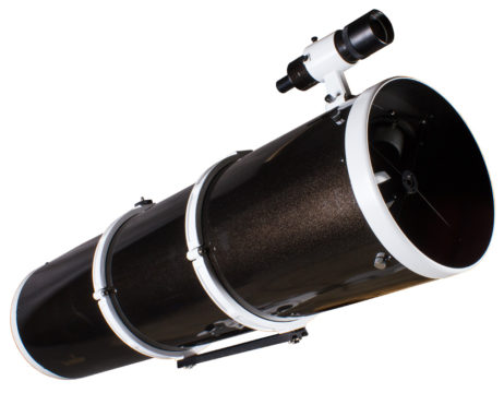 Sky-Watcher BK P250 Steel OTAW Dual Speed Focuser