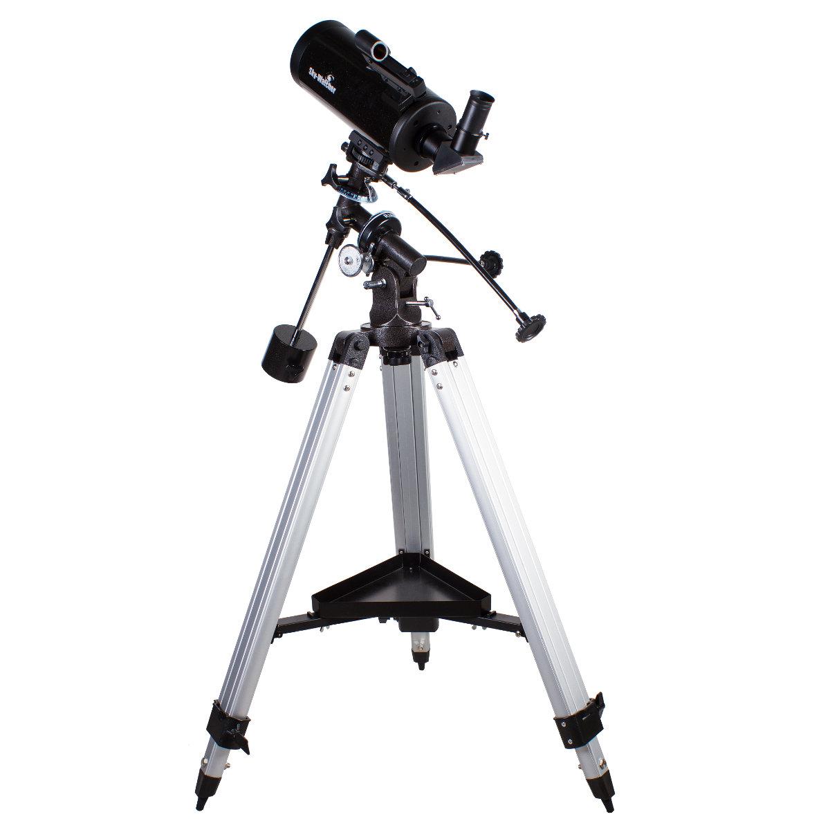Sky-Watcher BK MAK102EQ2