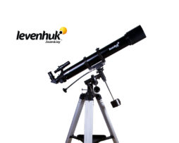 10_sky-route_levenhuk-telescope-skyline-90-900-eq