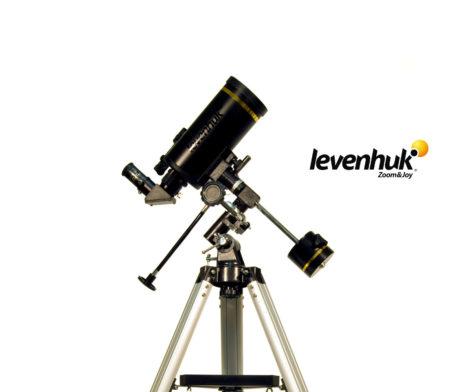 10_sky-route_telescope-Levenhuk_Skyline_PRO_90_MAK