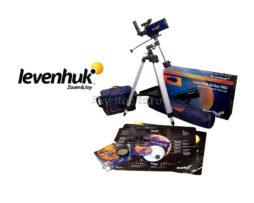 Levenhuk Strike 950 PRO