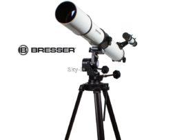 Bresser Taurus 90-900 NG