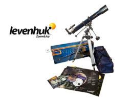 Levenhuk Strike 900 PRO