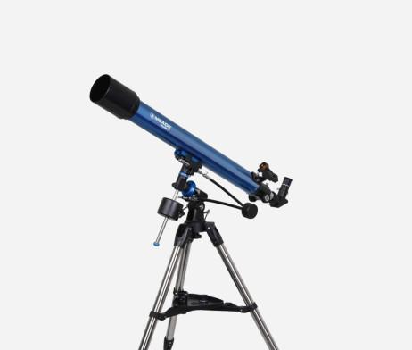 Meade Polaris 70 мм