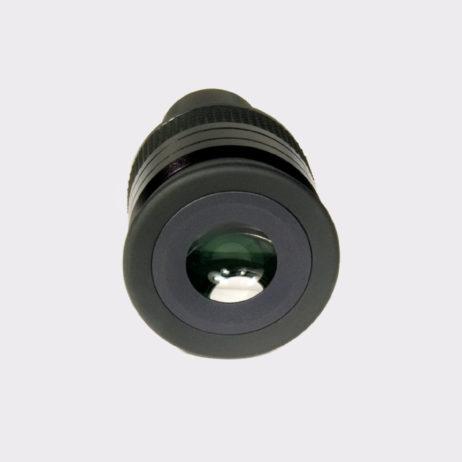 """Levenhuk Ra UWA 82° 16 мм, 1,25"""""""