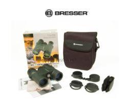 Бинокль Bresser Condor 10x32