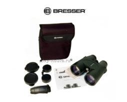 Бинокль Bresser Condor 8x56