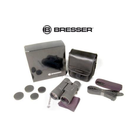 Бинокль Bresser Montana 8.5x45