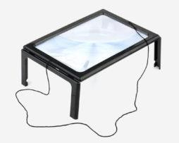 1_sky-route_fresnel-lens-kromatech-desk-2-5x-195x275mm