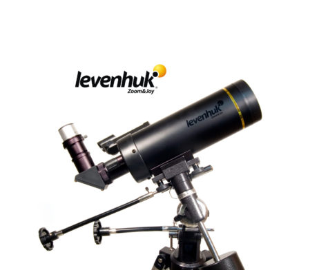 1_sky-route_levenhuk-sky-line_900