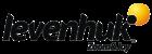 1_sky-route_levenhuk_logo