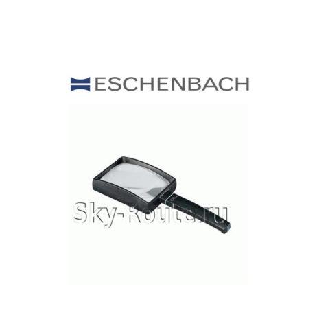 Eschenbach Aspheric II 2.8x 100x75 мм