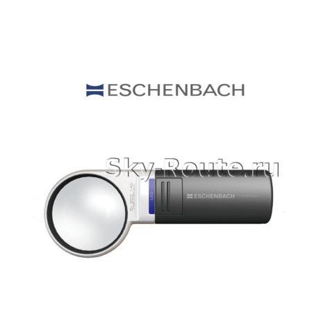 Eschenbach Mobilux LED 5x 58 мм