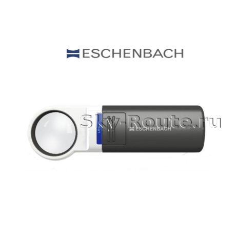 Eschenbach Mobilux LED 7x 35 мм