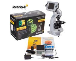 1_sky-route_microscope-levenhuk-d70l