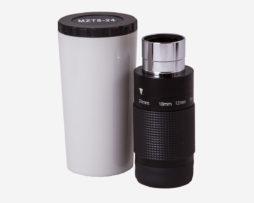 Levenhuk Zoom 8–24 мм 1,25