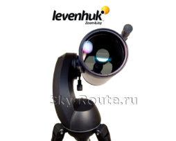 Levenhuk SkyMatic 127 GT MAK