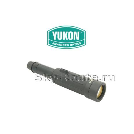 Yukon Scout 30x50 WA