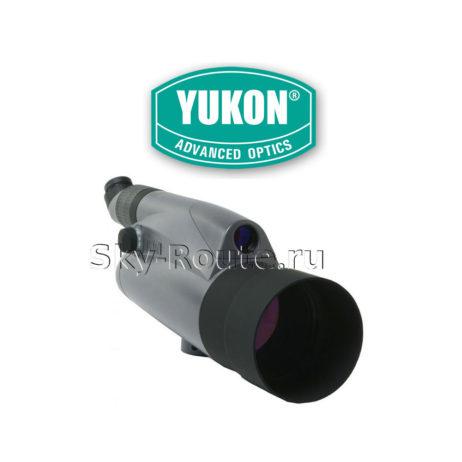 Yukon 6-100x100 (21031)