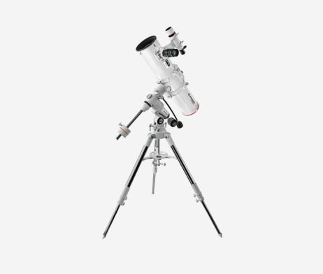 Bresser Messier NT-150S/750 EXOS-1