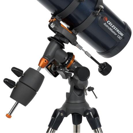 AstroMaster 130 EQ-MD