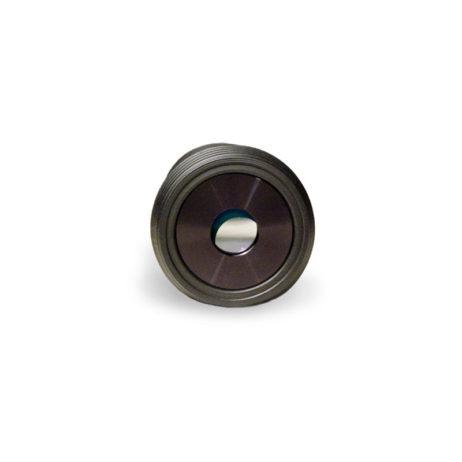 Levenhuk Plössl 12 мм 1,25