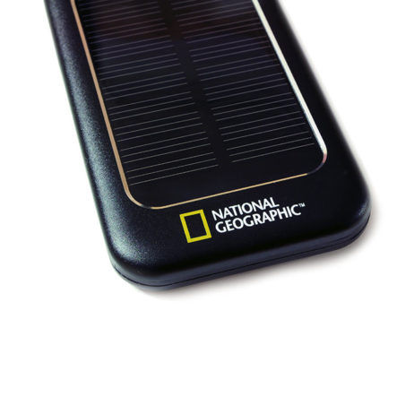 Зарядное устройство Bresser National Geographic