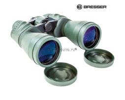 Бинокль Bresser Spezial Jagd 11x56