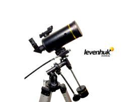 9_sky-route_telescope-Levenhuk_Skyline_PRO_105_MAK