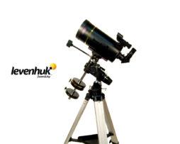 9_sky-route_telescope-Levenhuk_Skyline_PRO_127_MAK