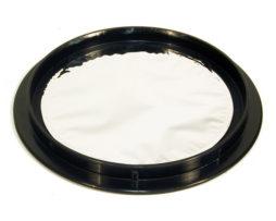 Солнечный фильтр Levenhuk 120 мм