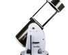 Synta Sky-Watcher Dob 14 350-1600 Retractable SynScan GOTO