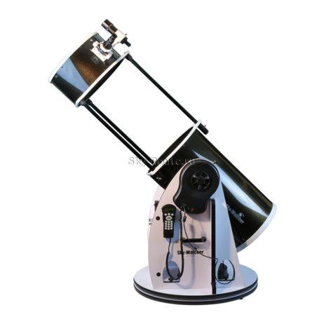 "Телескоп Sky-Watcher Dob 16"" (400/1800) Retractable SynScan GOTO"