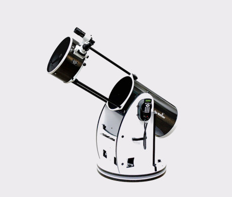 Sky-Watcher Dob 14 350-1600 Retractable SynScan GOTO