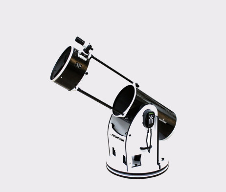 Sky-Watcher Dob 16 Retractable SynScan GOTO