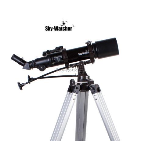 Sky-Watcher BK 705AZ3 f/7