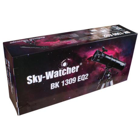 Sky-Watcher BK 1309EQ2