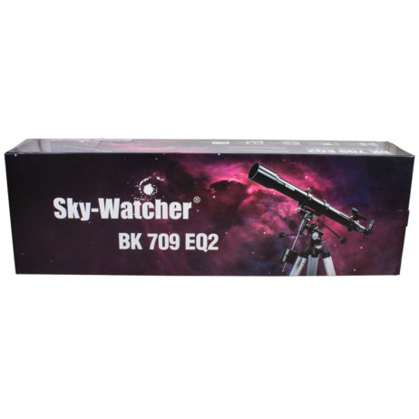 Sky-Watcher BK 709EQ2