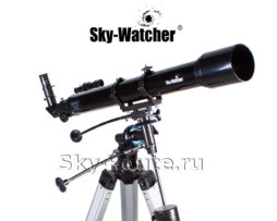Sky-Watcher BK 709EQ2 f/12,9